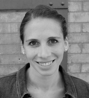 Dr. Marlène Gerber