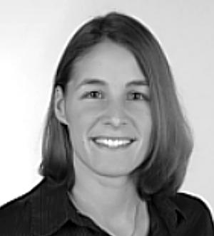 Dr. Anja Heidelberger
