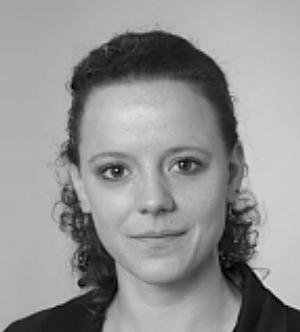 Dr. Dominique Anne Oehrli