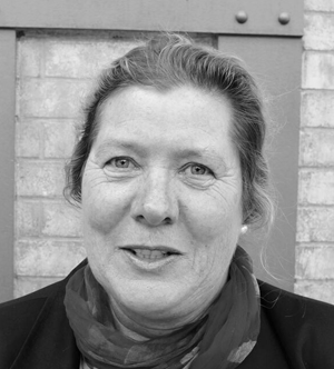 Barbara Schmitter