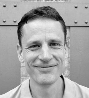 Dr. Hans-Peter Schaub