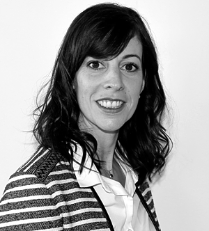 Prof. Dr. Karin Ingold