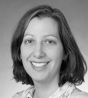 Dr. Martina Flick Witzig