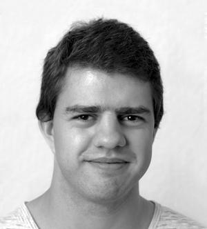 Julian Erhardt